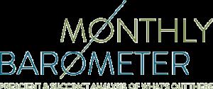 monthly-barometer-logo
